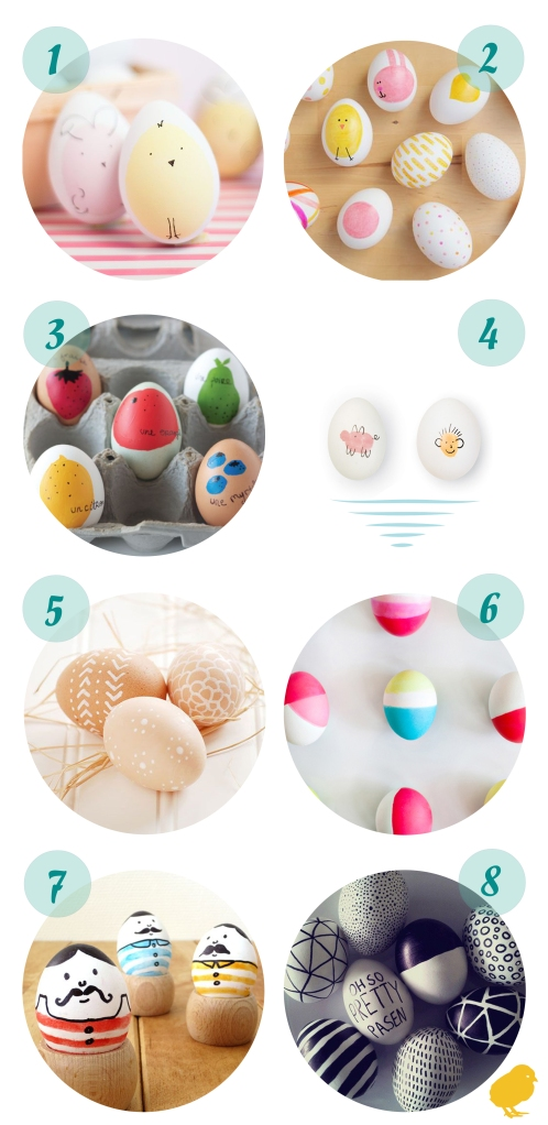 easter eggs14