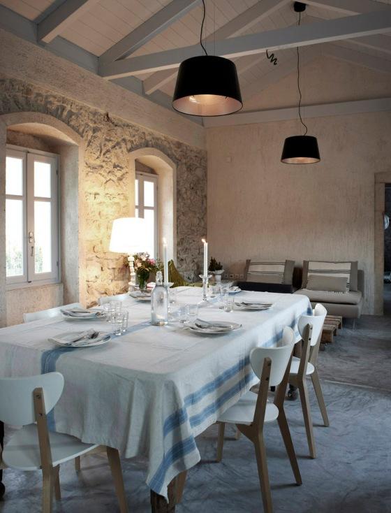 03-Dining-room