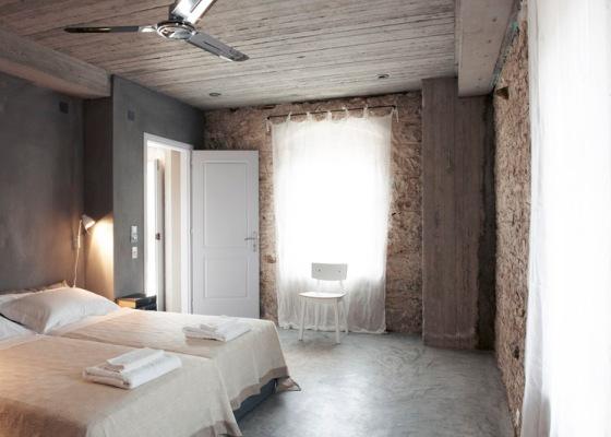 05-Bedroom