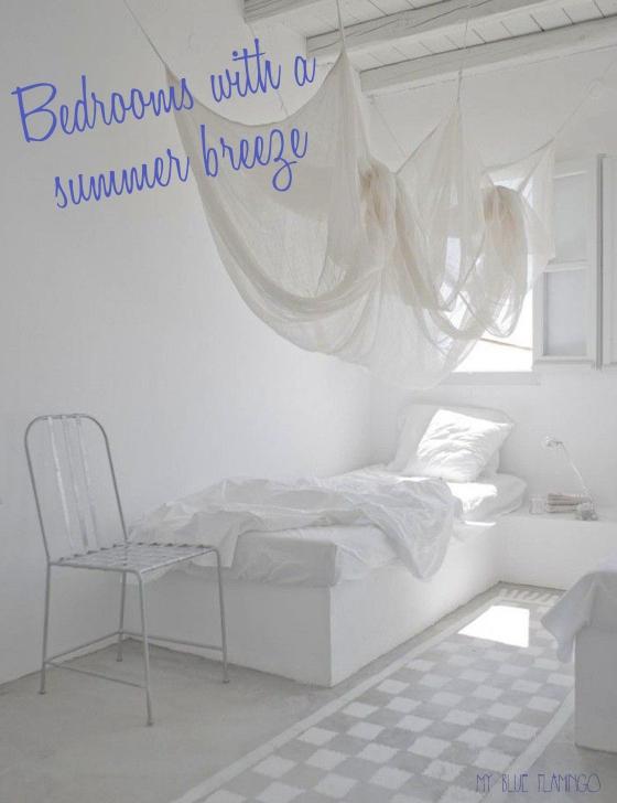 bedroom_summer_breeze