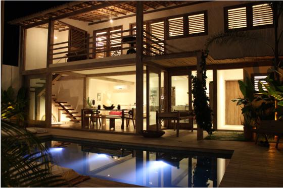 casa lola design10