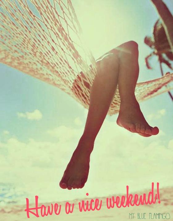 hammock_feet