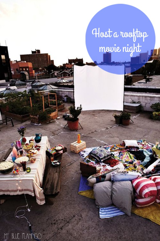 rooftop movie night2