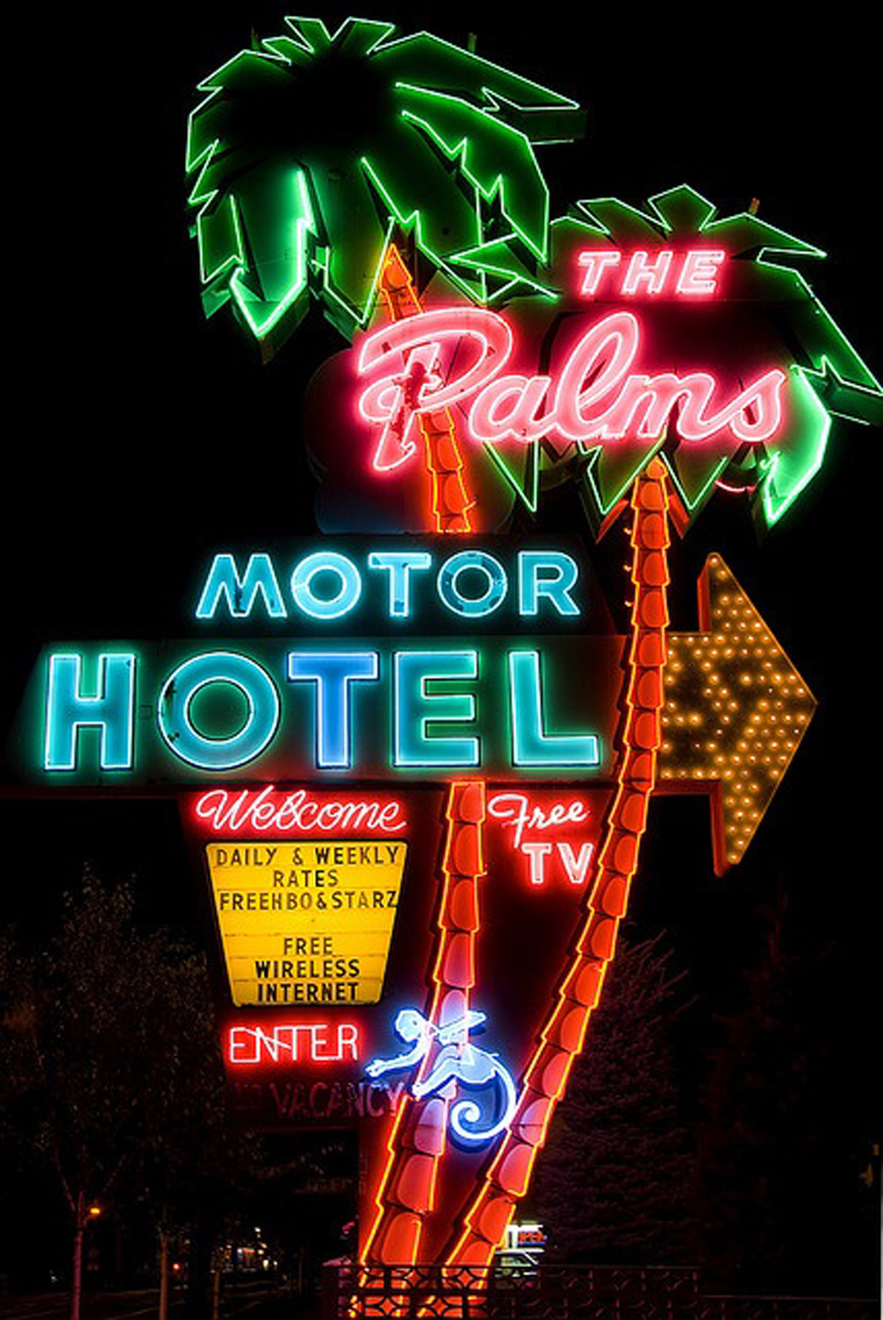 1000 Images About Signage On Pinterest Neon Signs