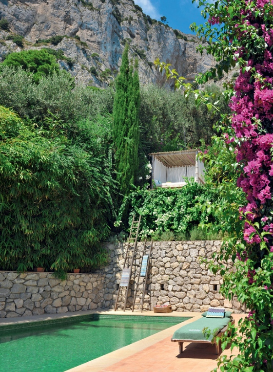 House_in_Capri_00
