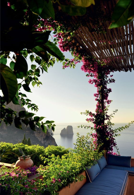 House_in_Capri_011