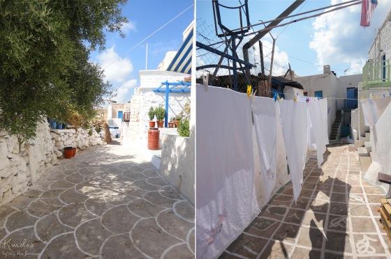 Kimolos streetlaundry_mbf