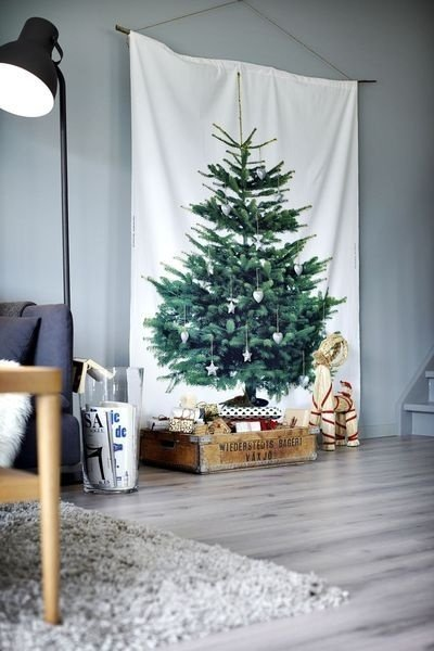 5. Alternative xmas tree_mbf