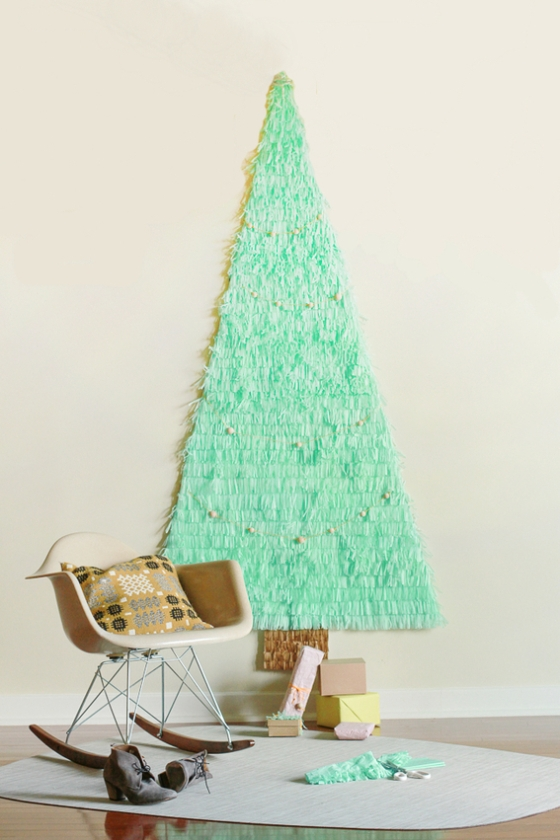 6. Alternative xmas tree_mbf