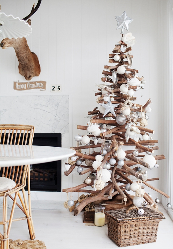 7. Alternative xmas tree_mbf