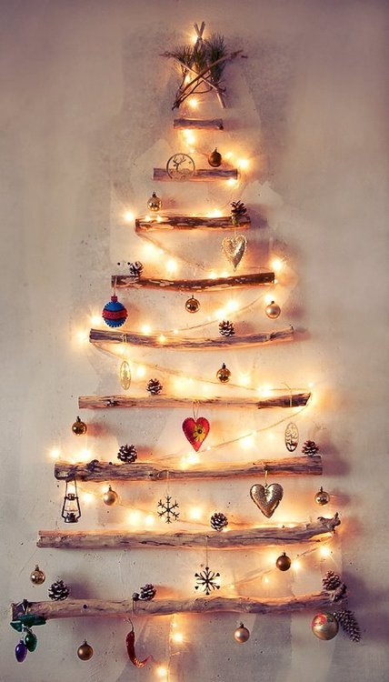 9. Alternative xmas tree_mbf