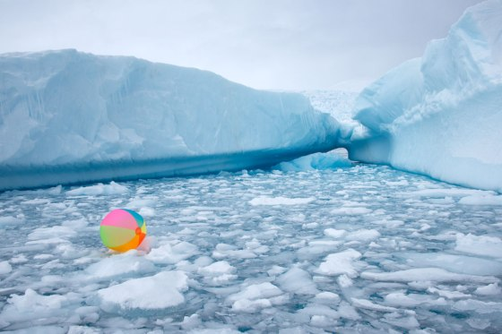 Gray-Malin-Neon-Beach-Ball-Icebergs