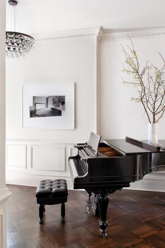 00.Piano love_mbf