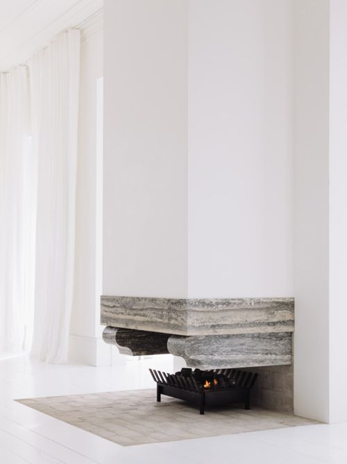 02. Fireplaces_v1_mbf