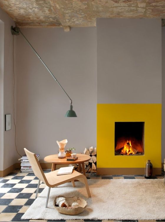 02. Fireplaces_v2_mbf