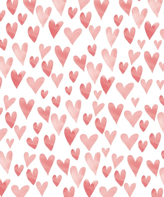 hearts patterns2_mbf