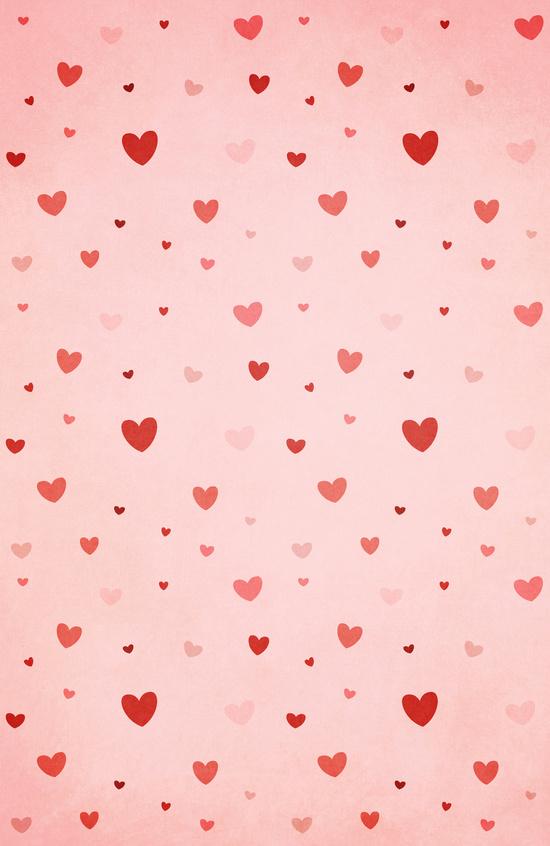 hearts patterns3_mbf