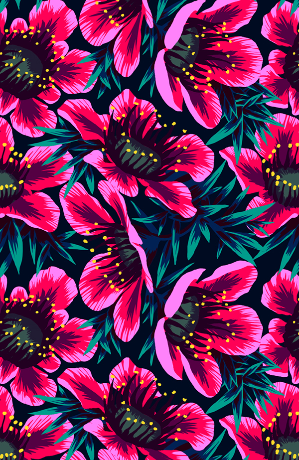 Good Spring Patterns_02