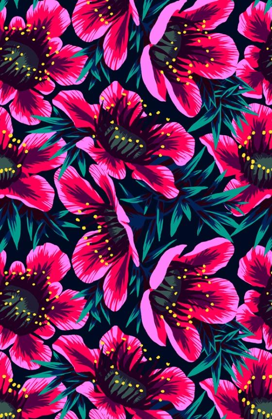 spring patterns_02