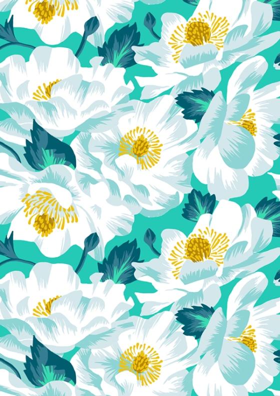 spring patterns_03