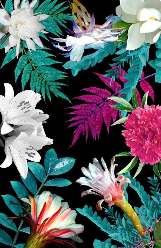 spring patterns_04