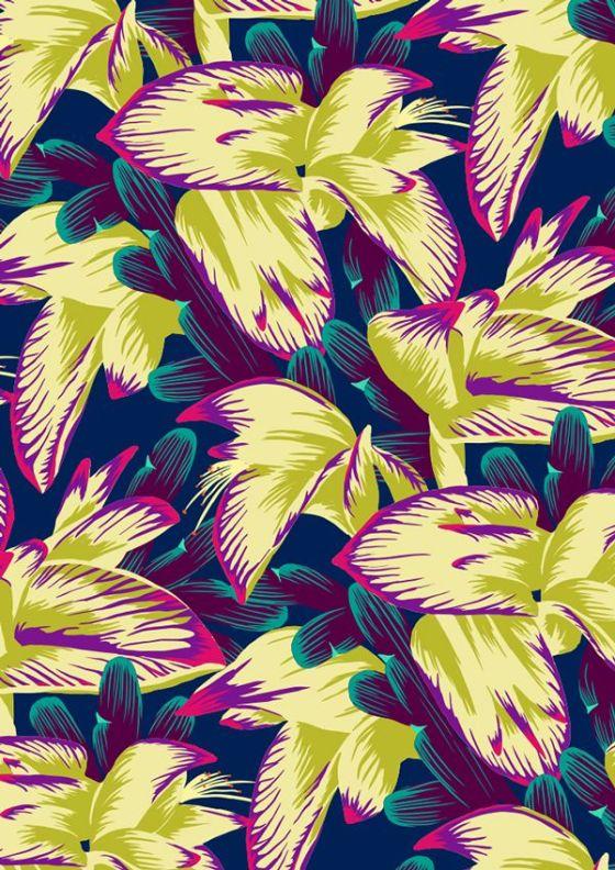 spring patterns_05