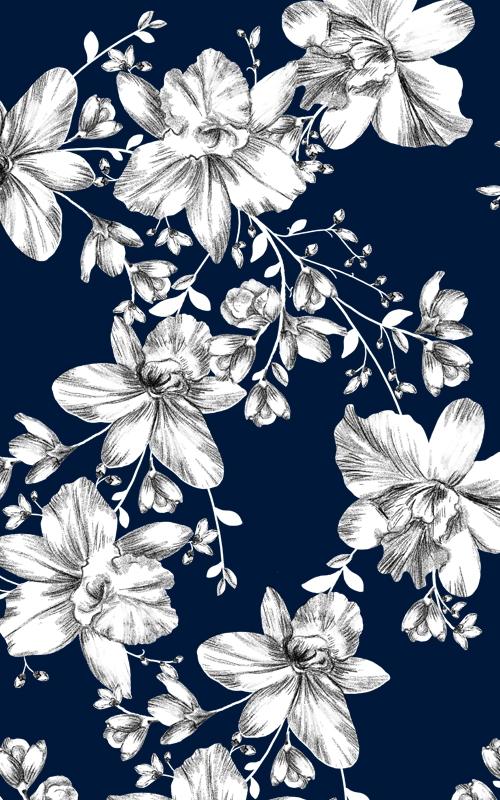 spring patterns_06