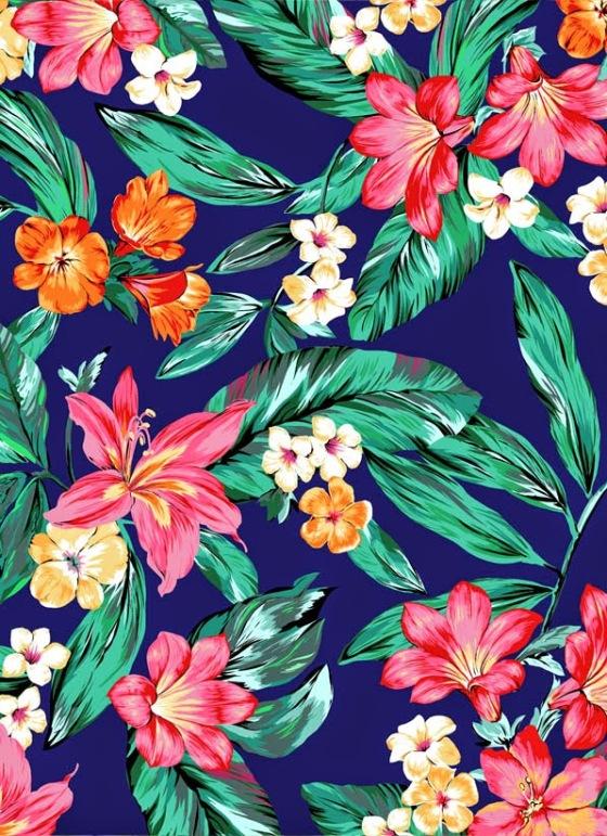 spring patterns_07