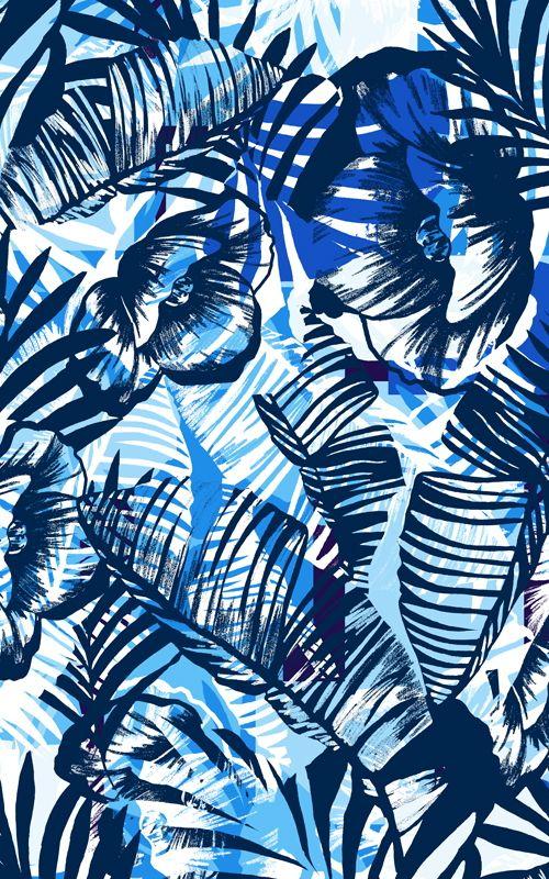 spring patterns_08