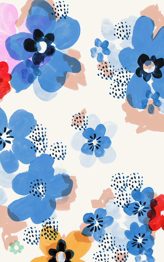 May flowers2