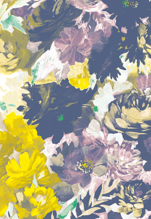 May flowers5