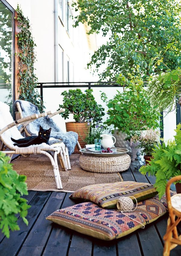 outdoor rugs 2_mbf