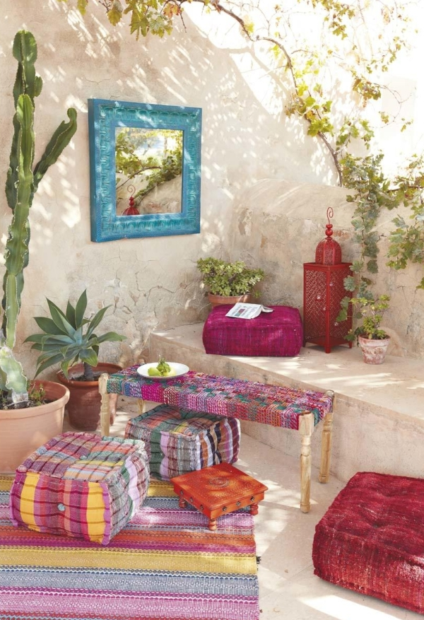 outdoor rugs 4_mbf