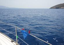 Sikinos sailing 5_mbf