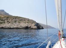 Sikinos sailing 2_mbf