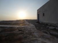 Sikinos monastery 4_mbf