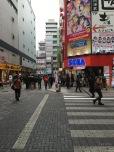 Akihabara03_mbf