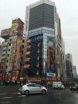 Akihabara04_mbf