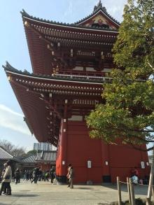 Asakusa02_mbf