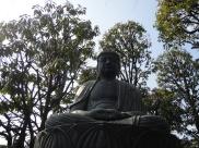 Asakusa09_mbf