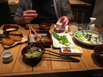 Tokyo eating_Japanese1_mbf