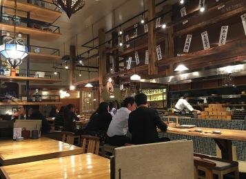 Tokyo eating_Japanese3_mbf