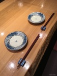 Tokyo eating_Japanese5_mbf
