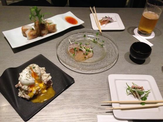 Tokyo eating_Kichiri1_mbf