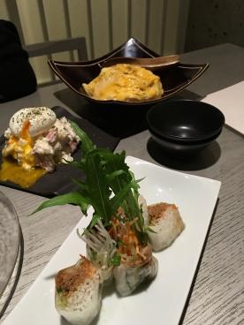 Tokyo eating_Kichiri2_mbf