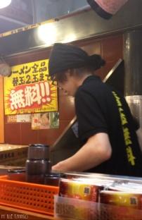 Tokyo eating_Ramen3_mbf