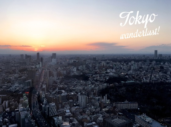 Tokyo00_mbf