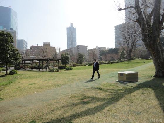 Tokyo06_mbf