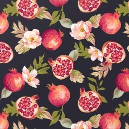 fall-patterns2_mbf_07