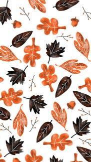 fall-patterns2_mbf_10